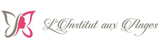 Institut de beauté à Coutances